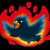 フォートブラック陸軍基地のTwitterハッキング騒動