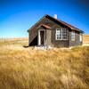 田舎暮らしをしてわかったメリット・デメリットとデメリットへの対処法