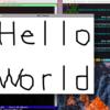 SDLでゲームプログラミング