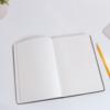 2022年に使う予定の手帳とノート【手帳会議2022】