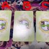 A、B、Cどれを選びました?