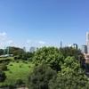 【ポケモンGOスポット】野毛山公園を解説:横浜の町並みを見下ろすロケーション、入場無料の動物園も!