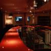【軽井沢】オゴッソ(Ogosso) 笑いの絶えないカウンターレストラン【グルメ】