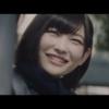 アイドル「欅坂46」についての考察