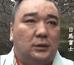 朝令暮改な扇動報道で1億総烏合の衆化 大相撲の日馬富士暴行問題