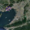 神戸は衰退すべき土地である
