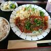 (18)福岡の有名店の味を再現!