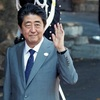 G7、中国への懸念共有…「一方的行動に反対」