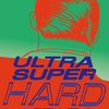 ULTRA SUPER HARD -Aspara 5Hour-