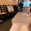 肩こり・頭痛・腰痛の悩みを一発解決!|CONNECTカイロプラクティック新橋