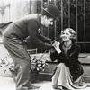 【映画】「街の灯(City Lights)」(1931年) 観ました。(オススメ度★★★★★)
