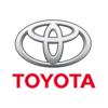 トヨタ自動車は「30歳年収850万円、40歳年収1,200万円」 ~平均年収・年齢別推定年収・初任給・給与制度・ボーナス・福利厚生・おすすめの転職エージェント・転職サイトまとめ
