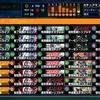クローシスカチュアミンメイ / パーフェクトプラチナムビート【デュエプレ】【DMPP-09EX】