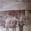 戦前の男女共学校