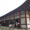 阿修羅像と再会 奈良・興福寺で国宝特別公開