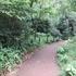 都立駒場野公園3