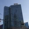 【HYATT】ソウルの滞在はPark Hyatt Seoulで(1)〜チェックイン&お部屋