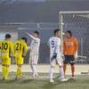 2019東京都社会人サッカーチャンピオンシップ 2次戦準々決勝 南葛SC vs 日立ビルシステム