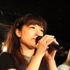 11/20 BiS@下北沢SHELTER 「Brand-new idol Society」