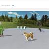 SharePoint Spaces(プレビュー)でMRコンテンツを構築してみた