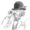 ★1382鐘目『偉大なる発明 この顔にピーン!と来た人は高級食パン通でしょうの巻』【エムPのイケてる大人計画】