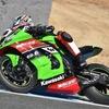 WSBK(スーパーバイク世界選手権)― スペイン 結果