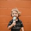 赤ちゃんだってアイスが食べたい!1歳の息子に手作りアイスをあげてみました☆