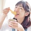 【カリフラワーの天ぷら】が意外に支持されているわけ 天ぷら 巣ごもり 家庭の味