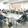 岡山県学習協の52回総会でした。