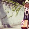 【完全版】カナダのワーホリ・留学に必要な持ち物リスト|コンパクトにまとめて出発!