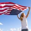 留学 第13週目 Topic: 3か月住んでみて、アメリカを語ってみる