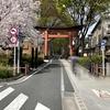 氷川神社の総本社【武蔵一宮氷川神社】。日本一長いとされる参道へのアクセスは?