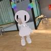 日本初のソーシャルVR「ambr」とは?仮想世界の歩き方ご紹介します!【VR】