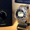 【購入レビュー】腕時計を飾るならエスプリマの時計スタンドがお勧めです!