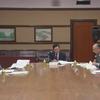 あいちトリエンナーレ名古屋市あり方・負担金検証委員会第2回会合