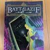 Bayt al Azif #3