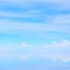 南米、ウユニ塩湖への新婚旅行の費用、航空券、おすすめツアーとおすすめホテル
