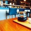 【台北旅行】淡水在住者がおすすめする絶対に行きたいカフェ7選in淡水
