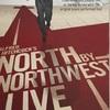 バーナード・ハーマン編 その3 :北北西に進路を取れ (全曲) 世界初演  North by Northwest  LIVE (Complete)     演奏  Cleveland Orchestra クリーブランド管弦楽団(VOL.22 ;2017年11月19日探訪 )