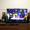 「BOSE SoundTouch 300 soundbar」レビュー。全身を包み込む迫力満点なサウンド環境を簡単構築!