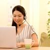 韓国語初級者がオンラインレッスンを受けるメリットとデメリット