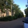 ロシア・ウグリチ2日目 2015年8月6日
