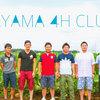 狭山のおもしろ若手農家集団!狭山4Hクラブをご存知ですか?