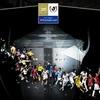【チケット発売日】2017YBCルヴァンカップ決勝の先行販売&一般販売の日程まとめ(10/14 14時最新:C大阪vs川崎)