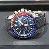 レビュー カシオ オシアナス カシャロ OCW-P2000C-2AJF 頑張れ国産時計ブログ