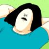 運転中に眠くなったらひたすら考え事をするべき オススメはタラレバ