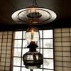 青森県にある一人旅でも泊れるランプの宿「青荷温泉」 綺麗な星空で流星を見ながら露天風呂 電波も届かないので一人になりたい時にお勧め