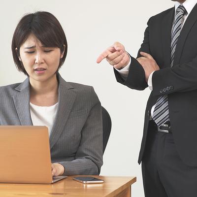 """指示が多すぎる上司の対応に困っている…""""あるある上司""""と円滑に仕事を進める方法"""