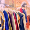 毎日何を着るか迷っていませんか?本「朝1分で服が決まる4つの法則」でコーディネイトつくりおき