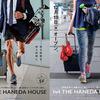 """【THE HANEDA HOUSE】2018年12月19日開業!!""""羽田ハウス""""オープン当日の様子と店舗詳細"""